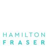Hamiltion Fraser logo